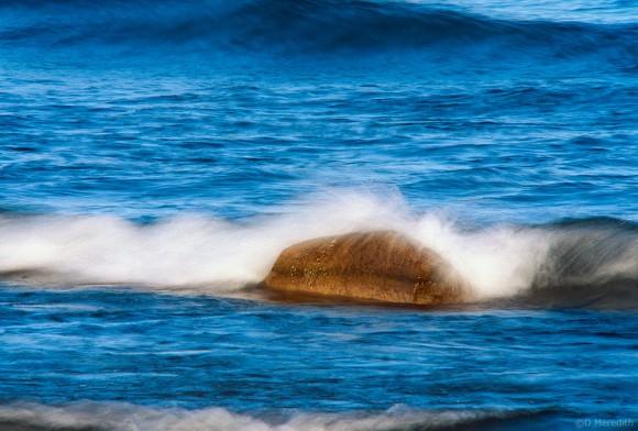 wave/rock