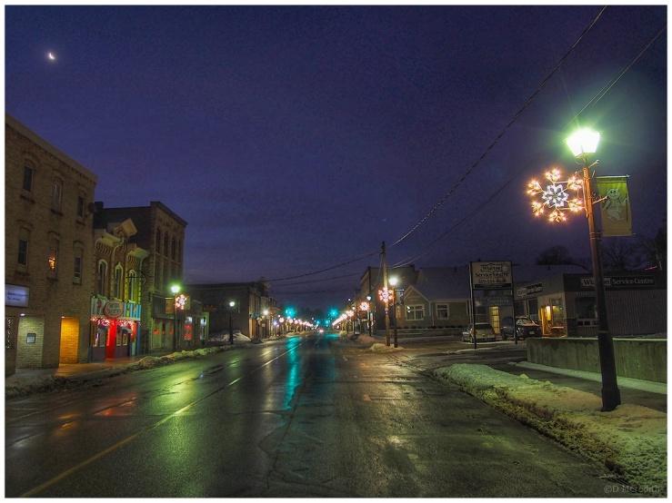 Cosmic Photo Challenge: Show Us Your Christmas