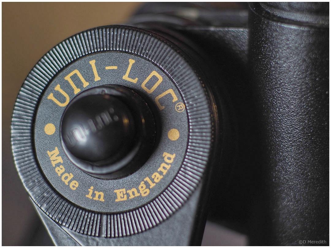 Lens-Artists Photo Challenge: Capital