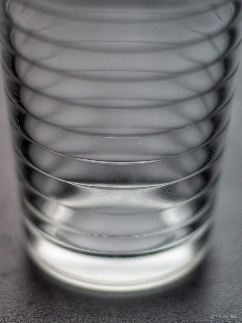 Cee's Fun Foto Challenge: Glasses, Cups or Saucers