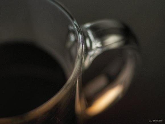 A Photo a Week Challenge: Glass