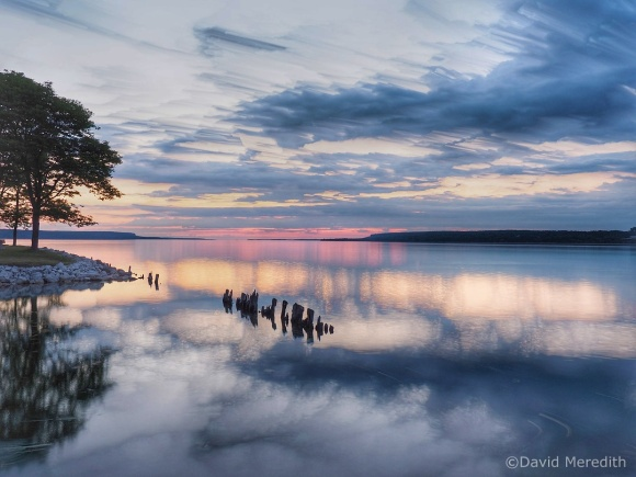 Cosmic Photo Challenge: On the Coast
